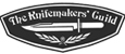 Knifemakers Guild